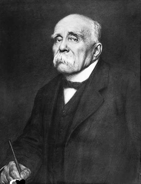Georges Clemenceau.jpg