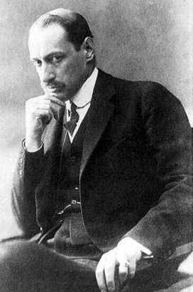 Károlyi Mihály bűnbak.jpg