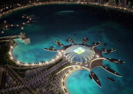 Katar.jpg