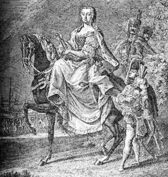 Mária Terézia lova.jpg