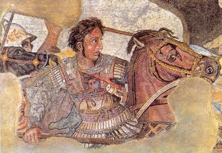 Nagy Sándor lova.jpg