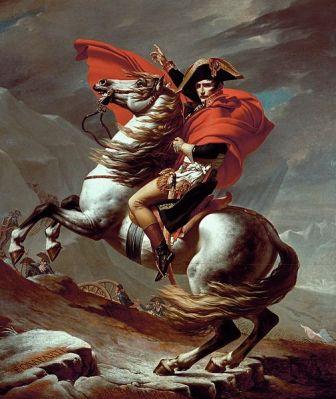 Napóleon Marengo_2.jpg