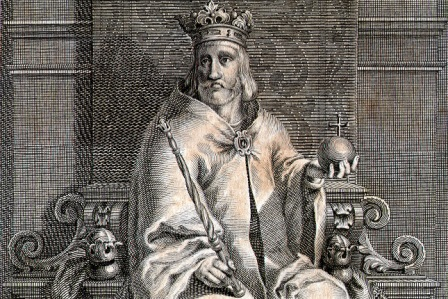 Szapolyai János király.jpg