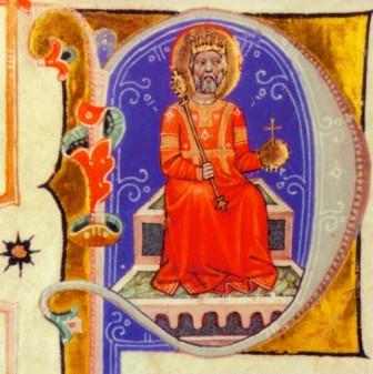 Szent István.jpg