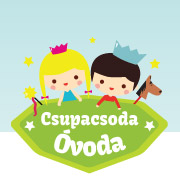 face_logo.jpg