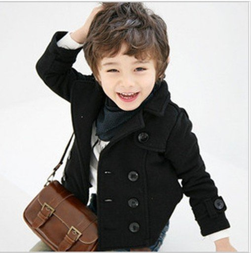 Free-shipping-Children-s-autumn-clothing-boy-coat-of-handsome-boy-blasting-coat-double-breasted-suit.jpg
