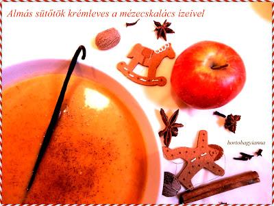 Mézeskalács ízű sütőtök krémleves 1.jpg