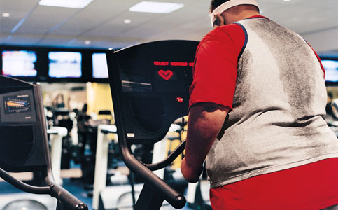 fat-man-on-treadmill.jpg