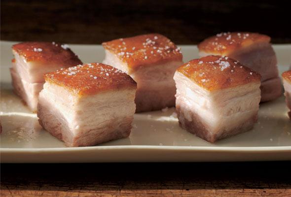 confit-pork-belly1.jpg