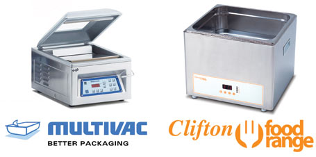 Clifton_MultiVac.jpg