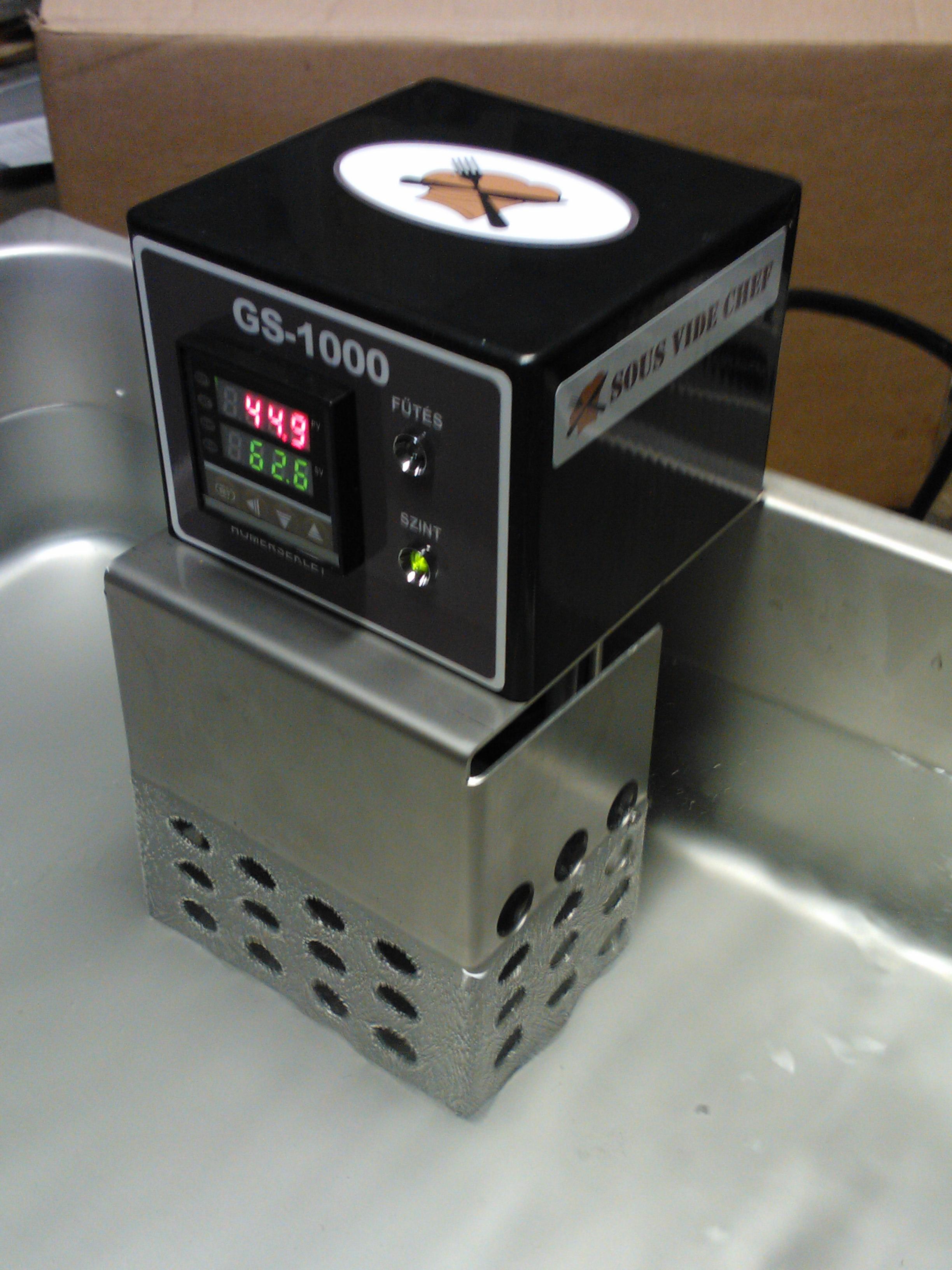 Sous-Vide Chef GS-1000.jpg