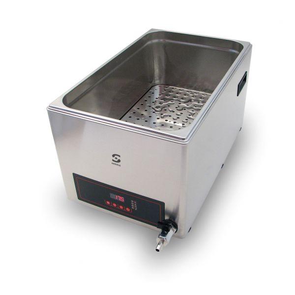 sous-vide-cooker-svc-28.jpg