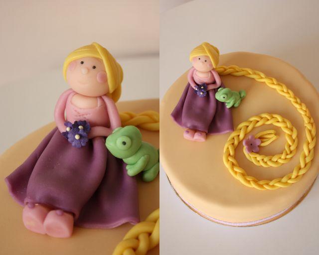 Aranyhaj, Fagyi torta, lanybucsu cupcake es keksz.jpg