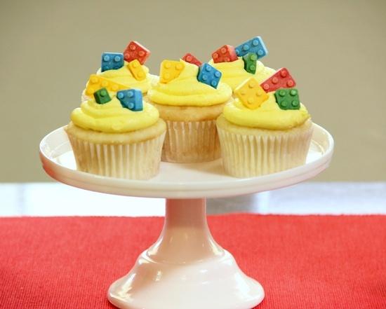 LEGO cupcake2.jpg