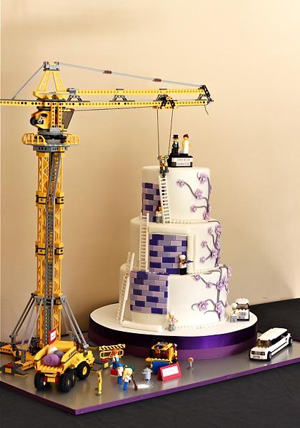 LEGO eskuvoi.jpg