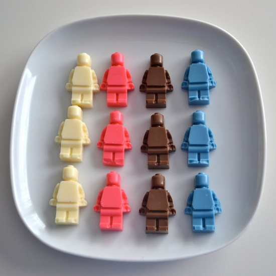 LEGO ontott formak.jpg
