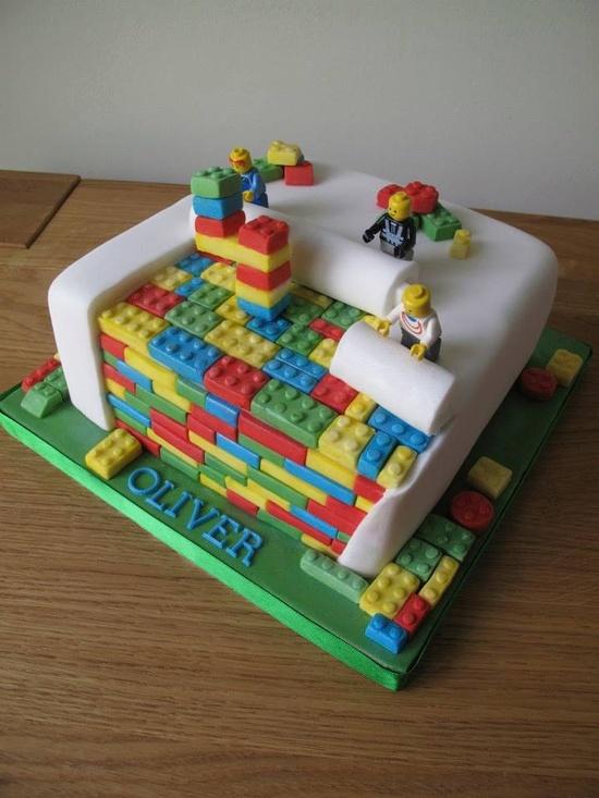 LEGO torta.jpg