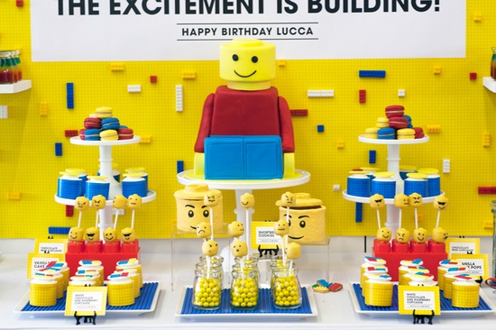 LEGOdessertasztal.jpg