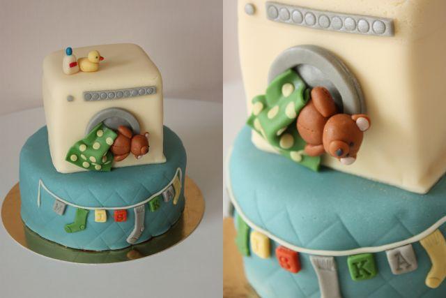 Modogep torta, szafari torta es popok1.jpg