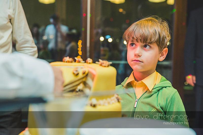 torta10.jpg