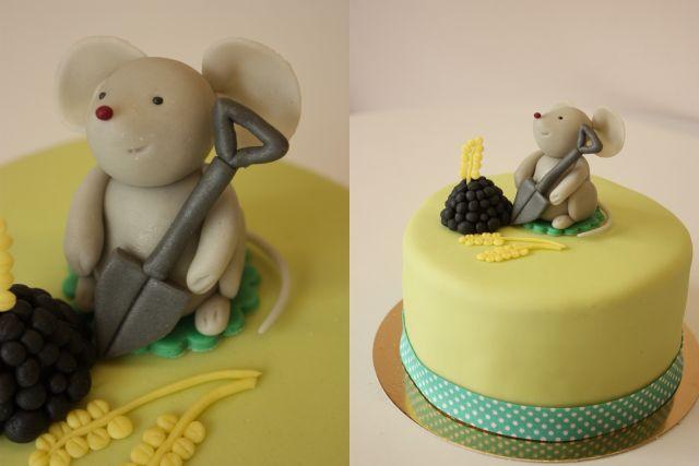 egeres buzas torta.jpg