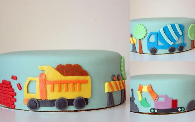 munkagepes torta.jpg