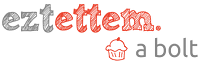 eztettem-logo-rectangle-200.png