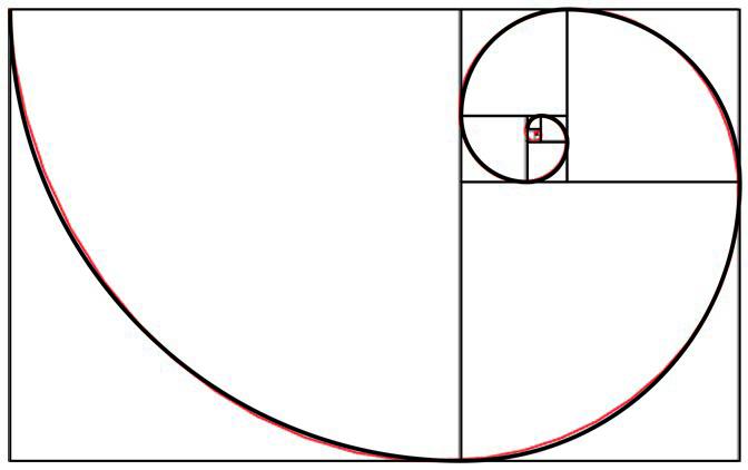 golden_vs_fibonacci_spiral.jpg