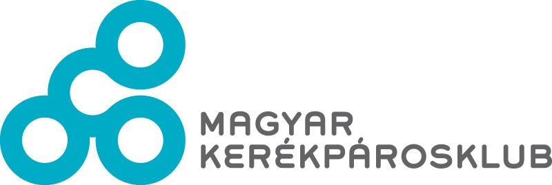 MK logo color_1.jpg