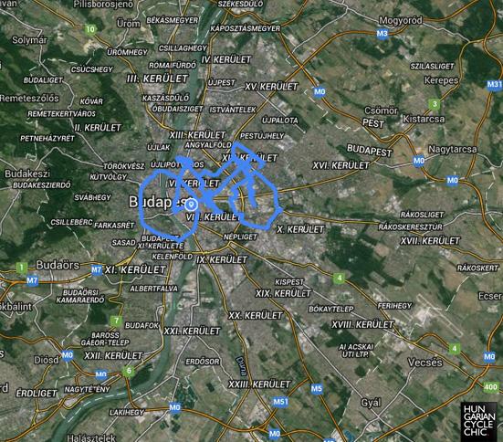 bp-bicirajz-gmaps_logo.jpg