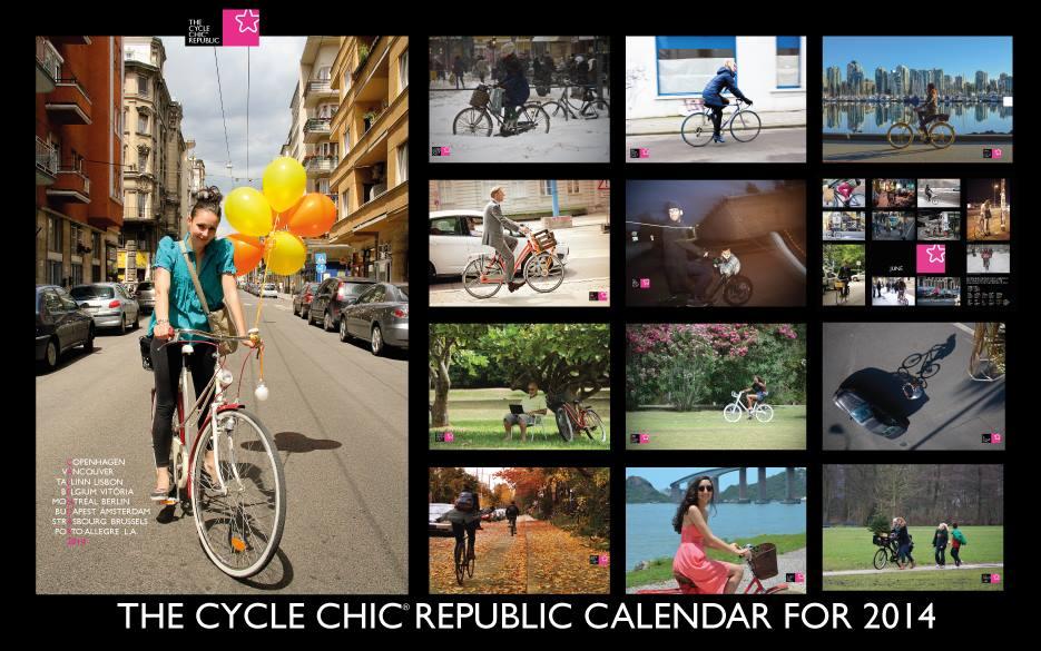 cyclechic_calendar_2014.jpg