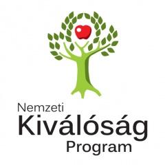 nemzeti_kivalosag_program.jpg