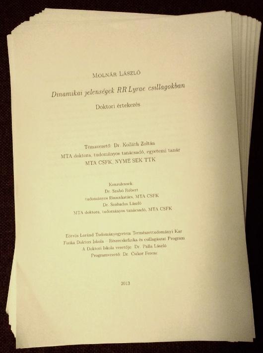 thesis.jpg