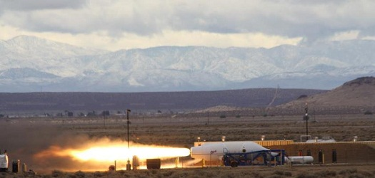rocket_motor_two_march82013.jpg