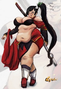 Litchi_Faye_Ling_BBW_Heat_by_TheAmericanDream(1).jpg