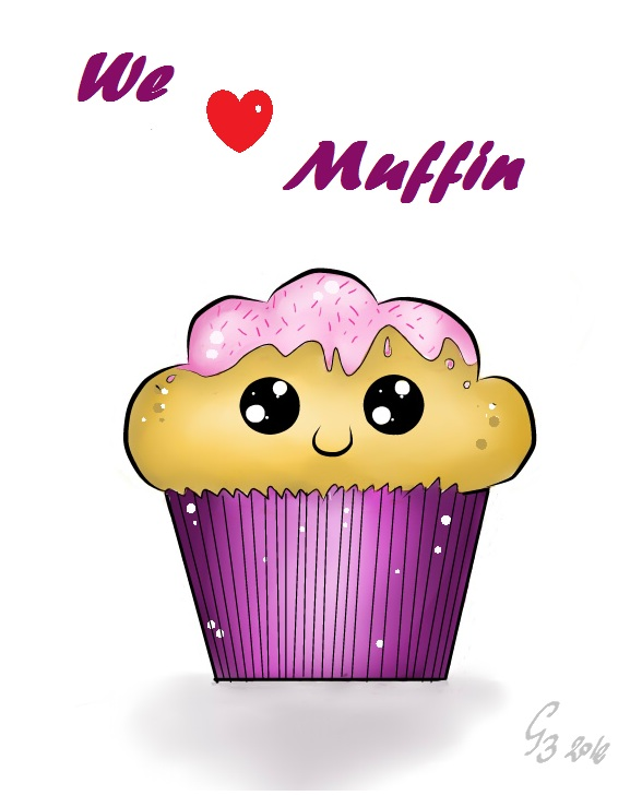love_muffin_by_deicus4ever-d5har9g.jpg