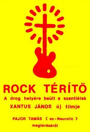 rockterito.jpg