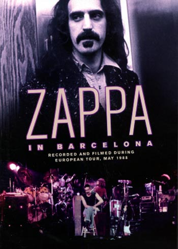zappa_88.jpg