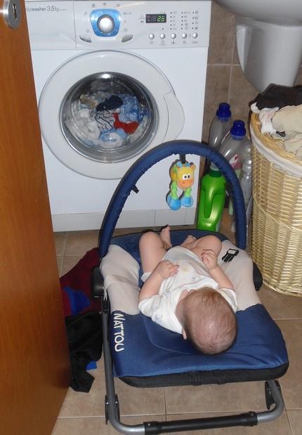 mosógép.jpg
