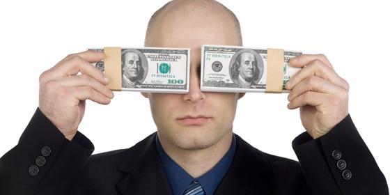 materializmus.jpg
