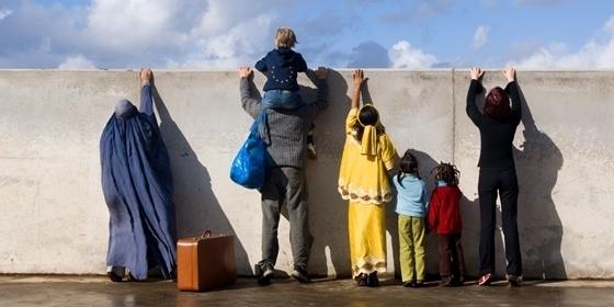 migracio1.jpg