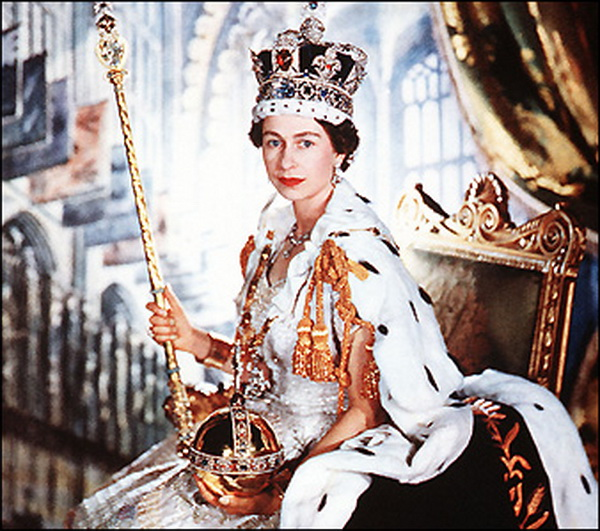 Brit korona 2.jpg