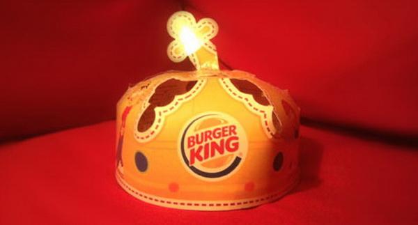 Burger King korona.JPG