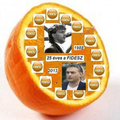 Fidesz 1.jpg