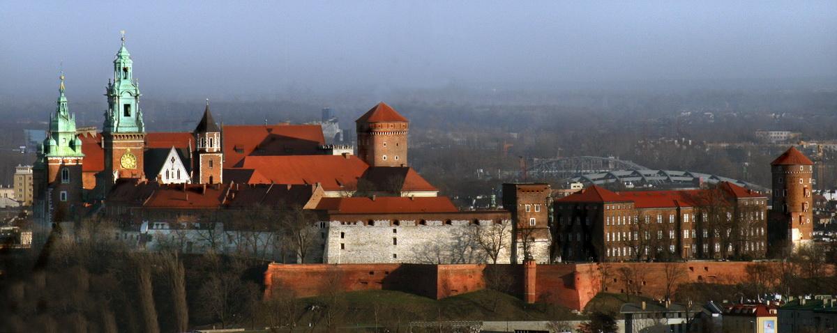 A Wawel