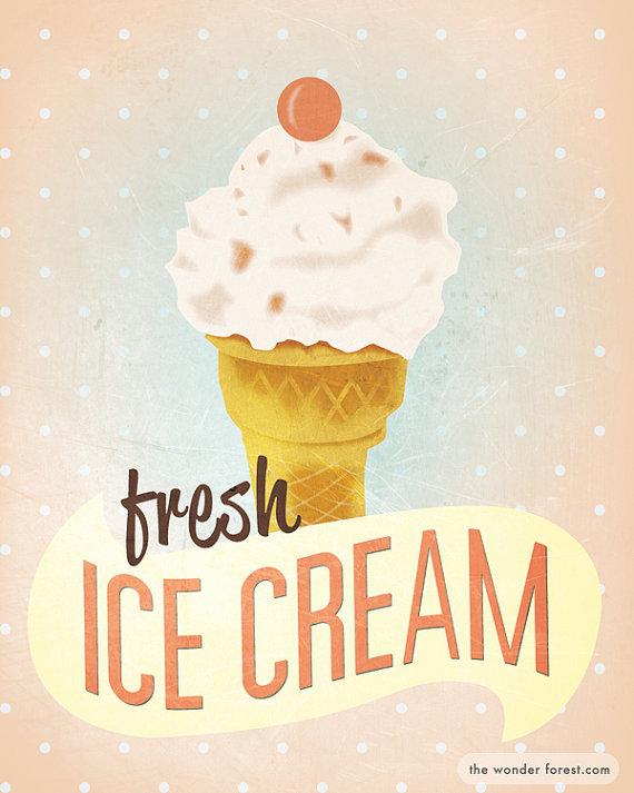 Vaníliafagylalt