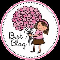 bestblogdíj_1.png