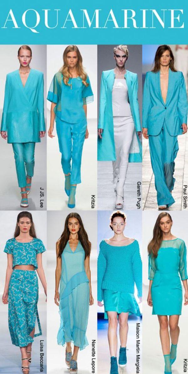 Одежда Весна 2017 Женская Доставка