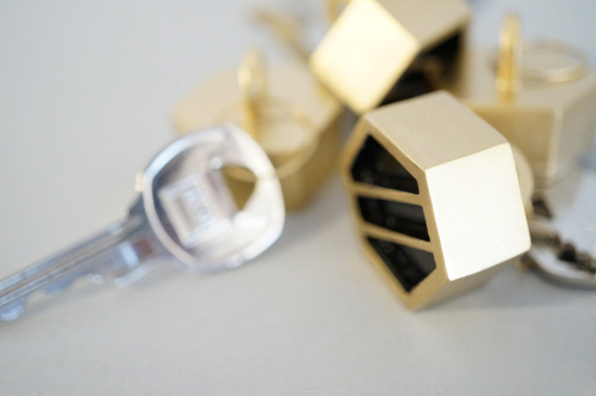 2-honey-im-home-key-holder-by-luz-cabrera-malorie-pangilinan.jpg