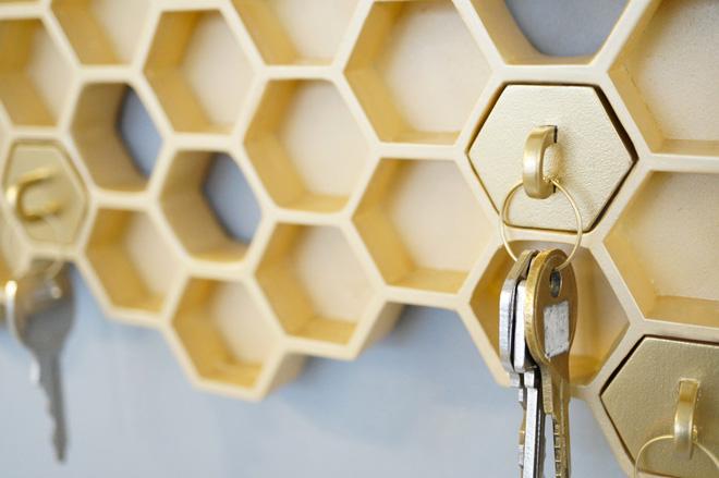 3-honey-im-home-key-holder-by-luz-cabrera-malorie-pangilinan.jpg